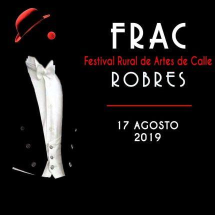FRAC ROBRES